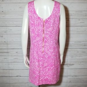 Lilly Pulitzer Dresses - Lilly Pulitzer Dress Plus Size 14